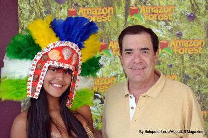 Amazon Forest 2 (19)