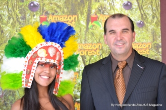 Amazon Forest 2 (20)