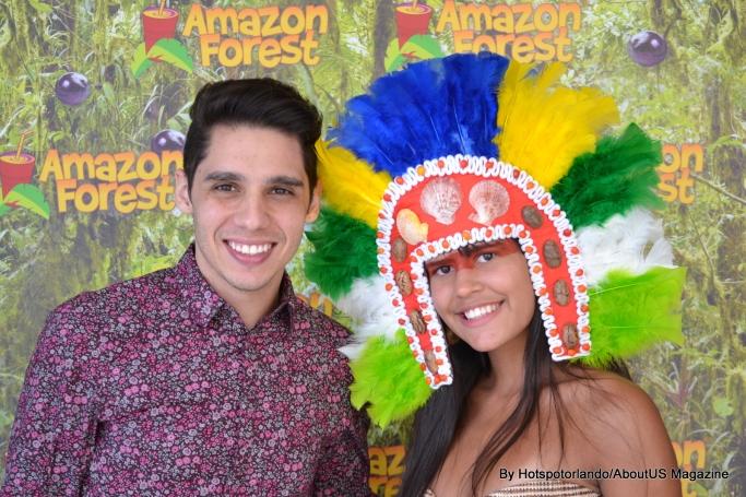 Amazon Forest 2 (28)