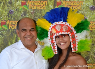 Amazon Forest 2 (30)