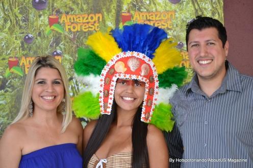 Amazon Forest 2 (32)