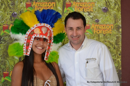Amazon Forest 2 (33)