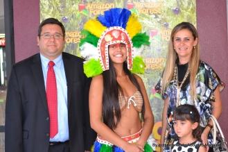 Amazon Forest 2 (34)