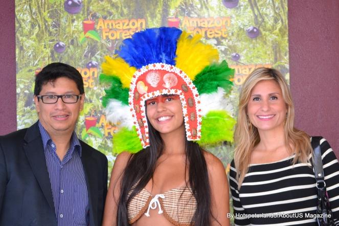 Amazon Forest 2 (36)