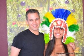 Amazon Forest 2 (37)