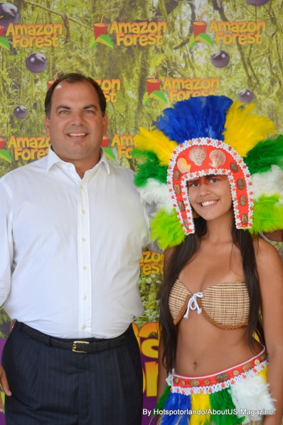 Amazon Forest 2 (40)