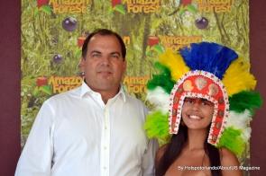 Amazon Forest 2 (41)