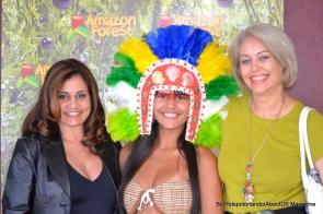 Amazon Forest 2 (42)
