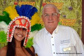 Amazon Forest 2 (43)