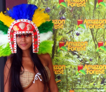 Amazon Forest1 (8)