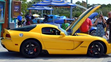 carmasters2012 (15)