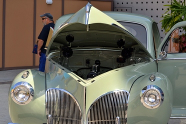 carmasters2012 (16)