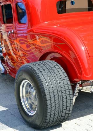 carmasters2012 (19)