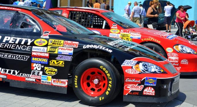 carmasters2012 (2)