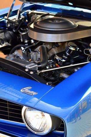 carmasters2012 (21)