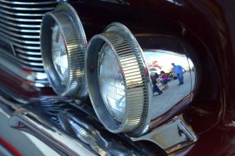 carmasters2012 (24)