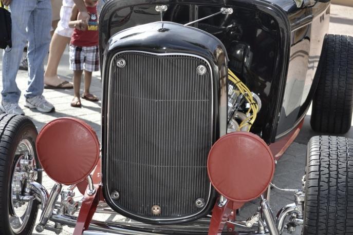 carmasters2012 (29)