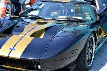 carmasters2012 (3)