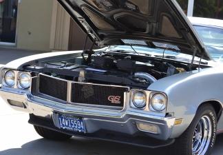 carmasters2012 (34)