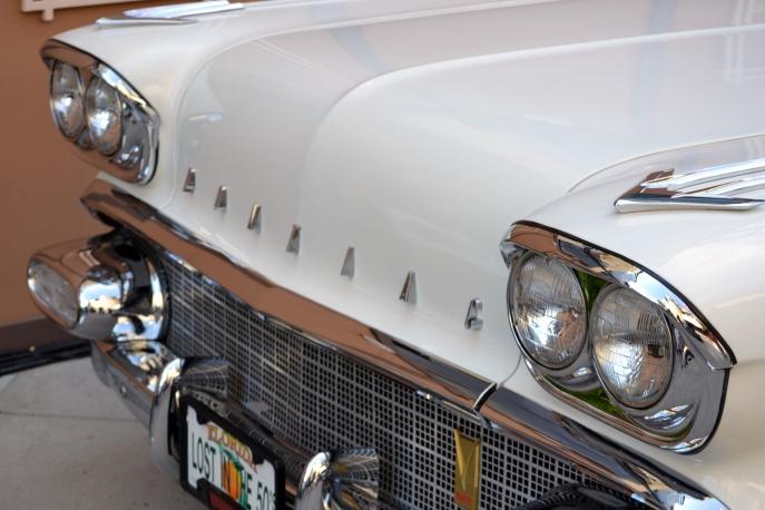 carmasters2012 (39)
