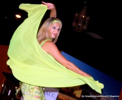 cfbacc june 2012 (20)