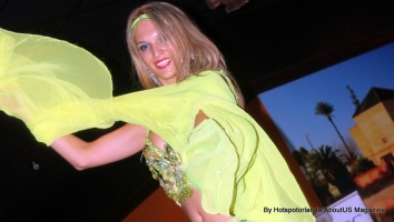 cfbacc june 2012 (24)