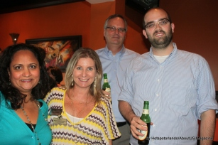cfbacc june 2012 (39)