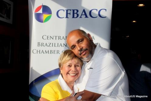 cfbacc june 2012 (44)