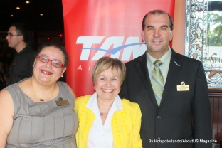 cfbacc june 2012 (46)