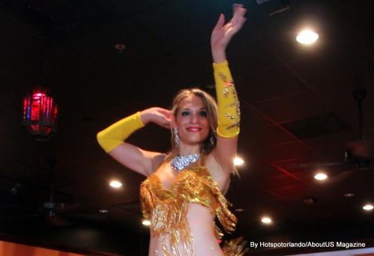 cfbacc june 2012 (54)