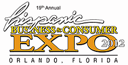 hispanic-business-consumer-expo2012