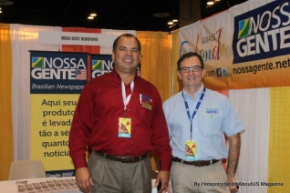 Hispanic Expo june (1)