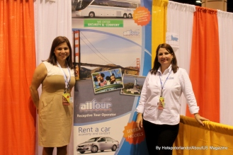 Hispanic Expo june (10)