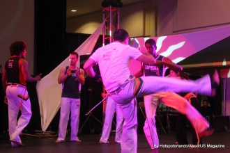 Hispanic Expo june (101)