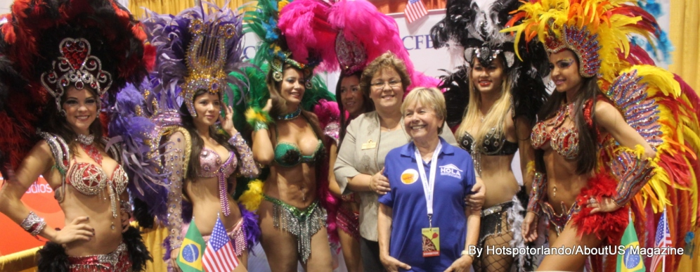 Hispanic Expo june (16)