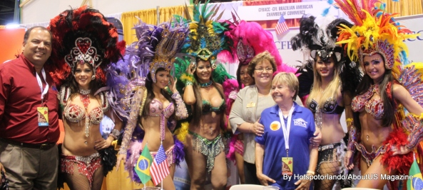 Hispanic Expo june (18)