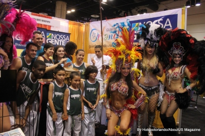 Hispanic Expo june (19)