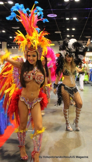 Hispanic Expo june (21)
