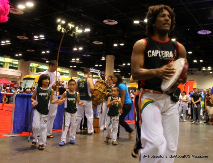 Hispanic Expo june (22)