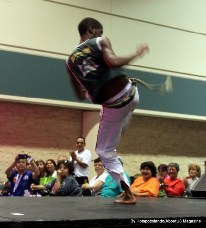 Hispanic Expo june (41)