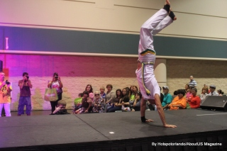 Hispanic Expo june (50)