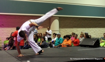 Hispanic Expo june (52)
