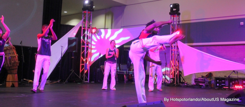 Hispanic Expo june (58)