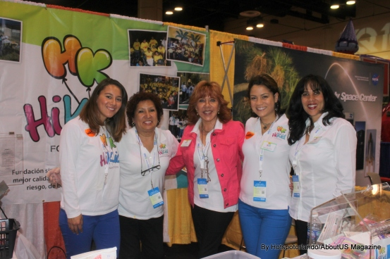 Hispanic Expo june (6)