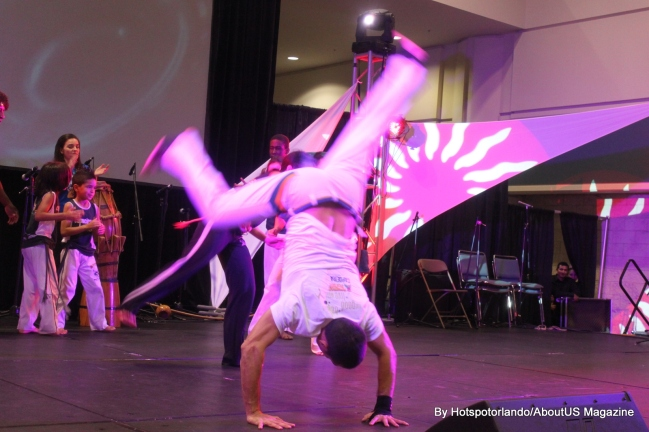 Hispanic Expo june (61)