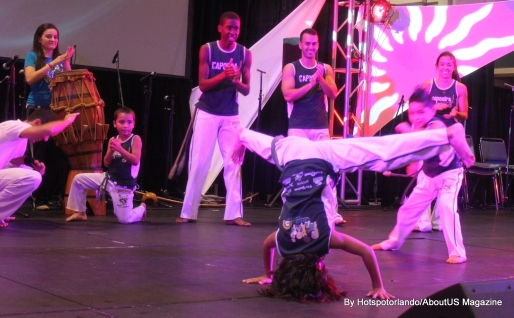 Hispanic Expo june (68)