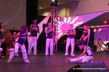 Hispanic Expo june (69)