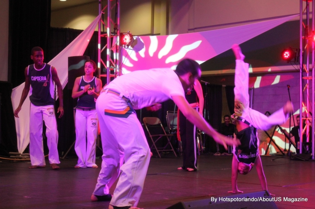 Hispanic Expo june (74)