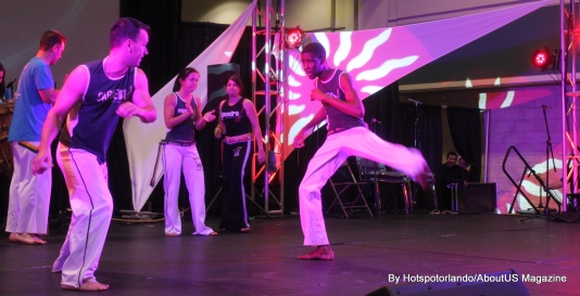 Hispanic Expo june (78)