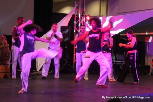 Hispanic Expo june (85)
